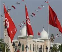 """إنهاء مهام مندوب تونس الدائم لدى الأمم المتحدة بسبب """"غياب التنسيق والتشاور"""""""