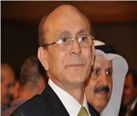 محمد صبحي عن لينين الرملي: «رحل ضلعًا هامًا في مسرحي»