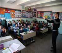 التعليم تكشف خطتها لمواجهة كورونا