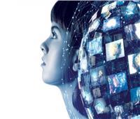 مؤسس شركة «نيورالينك» يكشف عن أخر تطورات دمج البشر مع الذكاء الصناعي