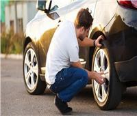 للحفاظ على «عمر أطول» لسيارتك.. تجنب هذه الأخطاء