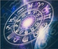 حظك اليوم| توقعات الأبراج 8 فبراير 2020