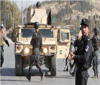 """مقتل قائد شرطة عن طريق الخطأ في ولاية """"هرات """" الأفغانية"""