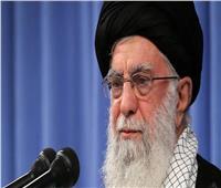 خامنئي: العقوبات الأمريكية على إيران «عمل إجرامي»