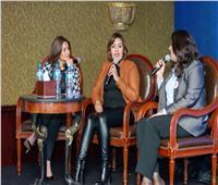 «القومي للمرأة» ينظم مؤتمرا لحملة التوعية بمرض «لمسة الفراشة»