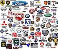 أسعار السيارات الجديدة بعد سلسلة من الانخفاضات في فبراير