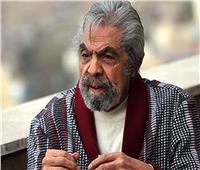 وفاة الفنان سمير الإسكندراني