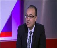 خاص.. خبير يكشف مكاسب رئاسة مصر للاتحاد الأفريقي