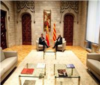 رئيس وزراء أسبانيا عن أزمة «كتالونيا»: خسر الجميع ولم ينجح أحد
