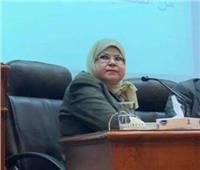 أول طبيبة في العالم من ذوي الإعاقة السمعية: مبادرات الرئيس السيسي الصحية أنقذت شرائح كبيرة من المصريين
