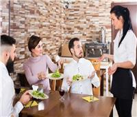 7 طلبات للزبائن تثير غضب المطاعم