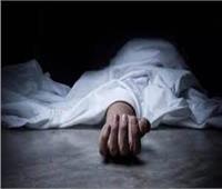 العثور على 3 جثث داخل منور شقة بحدائق الأهرام