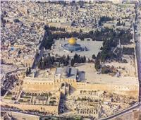 الخارجية الفلسطينية: «صفقة ترامب» ستفشل في شرعنة أهداف الاحتلال في الأقصى