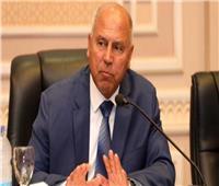 «النقل» توضح حقيقة الخلاف بين «الوزير» ووكيل «مواصلات النواب»