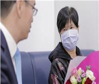 الإمارت تعلن شفاء أول حالة مصابة بفيروس كورونا