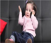 نصائح بسيطة لحماية الأطفال من تأخر الكلام