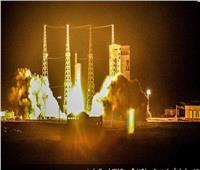 إيران تفشل في عملية إطلاق قمر اصطناعي إلى الفضاء