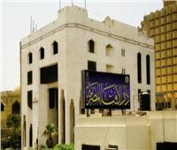 الإفتاء عن الهجوم الإرهابي بسيناء: شهداؤنا في الجنة وقتلاهم في النار