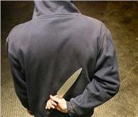 «غدر الصحاب» جرائم «بشعة» أبطالها رفقاء السوء