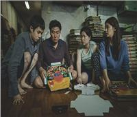 «Parasite» يحصد جائزة الأوسكاركأفضل فيلم أجنبي