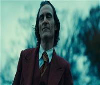 خواكين فينيكس يفوز بأوسكار «أفضل ممثل» عن دوره في «الجوكر»