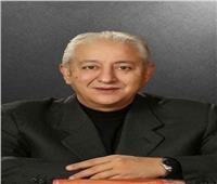 غدًا.. بدء فعاليات الملتقى الدولي للأسمدة بالقاهرة