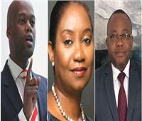 اليوم.. اختيار سكرتير عام التجارة الأفريقية الحرة بأديس أبابا