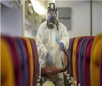 تحسبا لعدوى كورونا .. حجر صحي للعسكريين الأمريكيين في كوريا الجنوبية