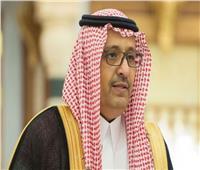 أمير الباحة: مطار الملك سعود يشهد نقلة نوعية كبيرة وسيكون مطارًا دوليًا