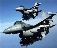 اليونان: تحليق طائرتين تركيتين فوق جزيرتين «دون إذن»