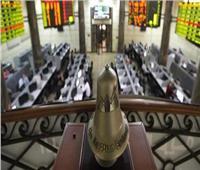 البورصة المصرية تخسر 6 مليارات جنيه بختام تعاملات ثاني جلسات الأسبوع