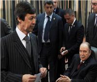 تقرير| السجن 15 سنة ضد شقيق الرئيس الجزائري السابق بوتفليقة