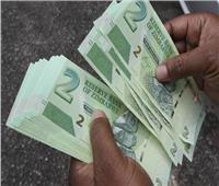 زيمبابوي تعتقل تجار العملة