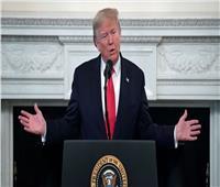 ترامب: لا أرى مفرا من إنشاء أقوى قوات نووية في العالم