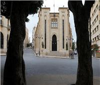بدء جلسة البرلمان اللبناني للتصويت على منح الثقة للحكومة