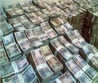ضبط 4 أشخاص قاموا بغسل 55 مليون جنيه من تجارة المخدرات بالإسكندرية