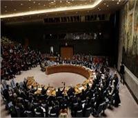 خبراء أمميون يدعون مجلس الأمن للتصدي لانتهاكات مليشيا الحوثي الانقلابية في اليمن