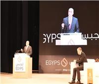 طارق عامر: أداء قطاع البترول «قوي».. والبنوك مستمرة في دعم مشروعاته