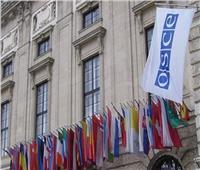 منظمة أوروبية تحذر من أعمال عنف بعودة المقاتلين الأجانب من العراق وسوريا