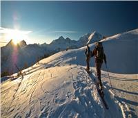 اليوم.. المؤتمر العالمي لسياحة الثلوج وتسلق الجبال بأندورا