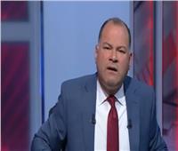فيديو| «الديهي» لـ«أردوغان»: «ليه مش بتودي ابنك يحارب في إدلب؟»