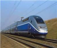 12 محطة و6 كباري.. إلى أين وصلت معدلات إنجاز القطار المكهرب؟