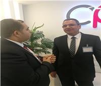 خاص| رئيس «التعاون للبترول» يكشف أرباحه وخطته ومبيعاته وتصديره