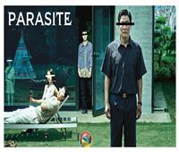 لماذا توج «Parasite» بأفضل أفلام العام؟