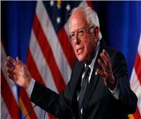 الولايات المتحدة: ساندرز يتصدر انتخابات الديمقراطيين للرئاسة في نيو هامشير