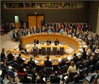 الصين تطالب مجلس الأمن بتوخي الحذر في مسألة العقوبات على ليبيا