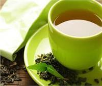 رغم فوائده.. احذر تناول «الشاي الأخضر» في هذا التوقيت