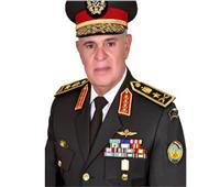 الفريق محمد فريد يترأس اجتماع رؤساء أركان دول تجمع الساحل الخمس «G5»
