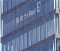 «دويتشة» يتوقع استمرار ارتفاع الجنيه المصري أمام الدولار الأمريكي