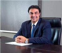 غرفة شركات السياحة تعتمد التشكيل الجديد لغرفة الإسكندرية برئاسة علي المانسترلي